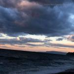 bagnara calabra 2019 rosella meliambro_29