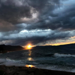 bagnara calabra 2019 rosella meliambro_30