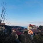 bagnara calabra 2019 rosella meliambro_32