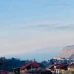 bagnara calabra 2019 rosella meliambro_35