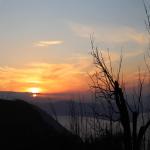 bagnara calabra 2019 rosella meliambro_36