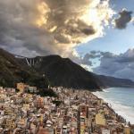 bagnara calabra 2019 rosella meliambro_43