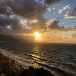 bagnara calabra 2019 rosella meliambro_44