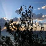 bagnara calabra 2019 rosella meliambro_46