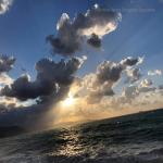 bagnara calabra 2019 rosella meliambro_47