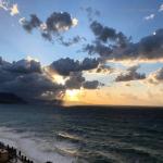 bagnara calabra 2019 rosella meliambro_49