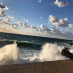 bagnara calabra 2019 rosella meliambro_50