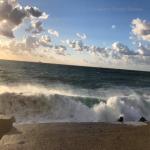 bagnara calabra 2019 rosella meliambro_51