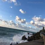 bagnara calabra 2019 rosella meliambro_52