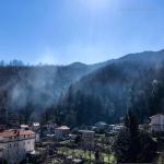 bagnara calabra 2019 rosella meliambro_54