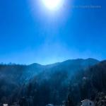 bagnara calabra 2019 rosella meliambro_55