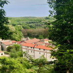 bagnara calabra 2019 rosella meliambro_59