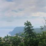bagnara calabra 2019 rosella meliambro_60
