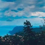 bagnara calabra 2019 rosella meliambro_61