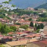 bagnara calabra 2019 rosella meliambro