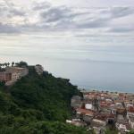 bagnara calabra 2019 rosella meliambro_63