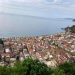 bagnara calabra 2019 rosella meliambro_64