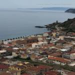 bagnara calabra 2019 rosella meliambro_65