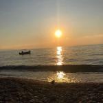 bagnara calabra 2019 rosella meliambro_69