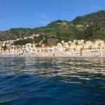bagnara calabra 2019 rosella meliambro_71
