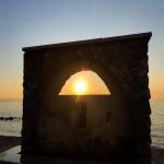bagnara calabra 2019 rosella meliambro_73