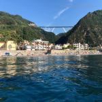 bagnara calabra 2019 rosella meliambro_74