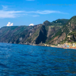 bagnara calabra 2019 rosella meliambro_75
