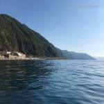bagnara calabra 2019 rosella meliambro_79