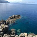 bagnara calabra 2019 rosella meliambro_90