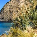 bagnara calabra 2019 rosella meliambro_92
