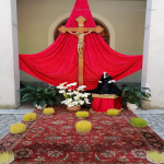 Parrocchia S. Maria di Porto Salvo