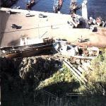 bagnara calabra nel 2000_064
