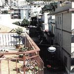 bagnara calabra nel 2000_075