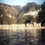bagnara calabra nel 2000_155