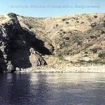 bagnara calabra nel 2000_159