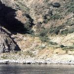 bagnara calabra nel 2000_175
