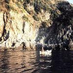 bagnara calabra nel 2000