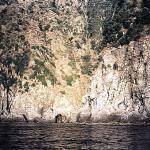bagnara calabra nel 2000_190