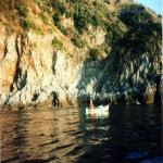 bagnara calabra nel 2000_251