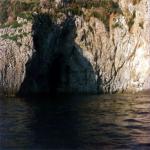 bagnara calabra nel 2000_263