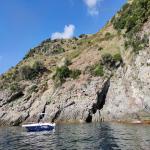costiera 2020 mimma laurndi bagnara calabra_03