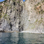 costiera 2020 mimma laurendi bagnara calabra