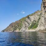costiera 2020 mimma laurndi bagnara calabra_35