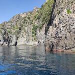 costiera 2020 mimma laurndi bagnara calabra_48