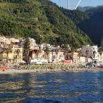 panoramiche dal mare bagnara mimma laurendi agosto 2020_04