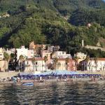 panoramiche dal mare bagnara mimma laurendi agosto 2020_06