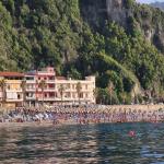 panoramiche dal mare bagnara mimma laurendi agosto 2020_07