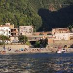 panoramiche dal mare bagnara mimma laurendi agosto 2020_08