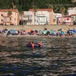 panoramiche dal mare bagnara mimma laurendi agosto 2020_11