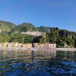 panoramiche dal mare bagnara mimma laurendi agosto 2020_12